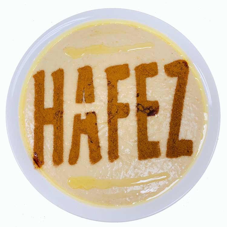 Halim-new-optimize-2